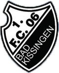 Badkissingen-Logo